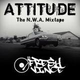 [#115] ATTITUDE (NWA Tribute)