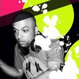 2011 mix