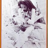 """Augustus Pablo Demos """"Ark of the Covenant"""" / """"Fountain of Life"""" (King Selassie I Calling)"""