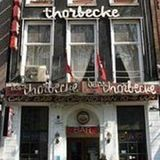 One More Time Thorbecke Bar The Reunion Set Mixed By resident Dj - Jack Kandi