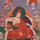 05 中觀四百論 作者: 聖天菩薩 ( 索達吉堪布講解)