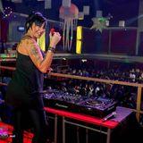 Dany Cardone LIVE - Jujuy Mayo 2016
