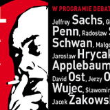 Transformacje Polski i Ukrainy | Anne Applebaum, Prof. Timothy Snyder, Sierakowski (11.06.2014)