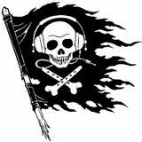 Piraterie a la Atonehaze les missionsSs de la mort