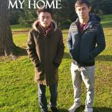 My Land, My Home episode 2 (Wednesday 4 February 2015)
