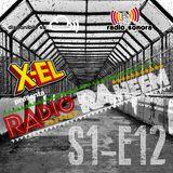 Radio Raheem S1-E12 Storytelling (15 Giugno 2017)