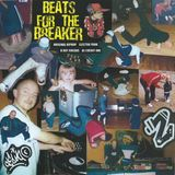 BEATS FOR THE BREAKER VOL 2 (2002)