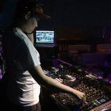 DJ Monkey@TABOO 08192015