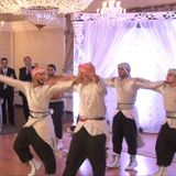 Special Arabic Mix 2013 for Weddings
