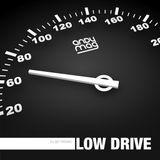 Dj Andy Mag - Low Drive