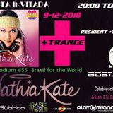 + Trance 21.0 By GostanZa PlayTranceRadio