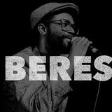 Dan B's Dub and Reggae with featured artist Beres Hammond