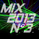 DJ AL3XIS - MIX 2013 #3