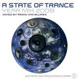 Armin van Buuren - A State of Trance Year Mix 2008 CD 2