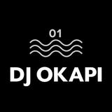 01 - DJ Okapi