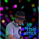 In The Mix - Springtime tunes to make you smile 260419