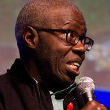 Une histoire en partage - Roland Colin, Souleymane Bachir Diagne
