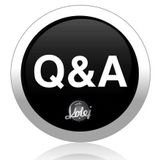 Questions & Answers #2 - 8.6.2015 -
