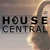 House Central 714 - New Music from Krystal Klear, Kydus and Mark Knight.