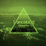 Trancelucid 152 Hour 2 Mixed By Gabrielle AG