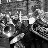 Sounds of brass 28th November 2018