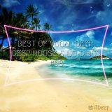 Best Of Vocal Deep, Deep House & Nu-Disco #58 - 15/07/2019