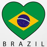 Gausmann - Domizil Brazil