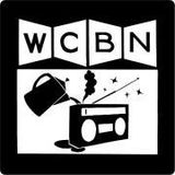 Mike Koss WCBN Oct. 15th - Training Set