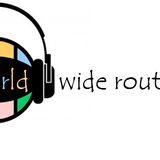 Worldwide Routes - 2013 - Edition 6