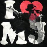 DJ G.Oldie Best Of Michael Jackson Select VOL2