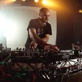 DJ Snare - January 2014 Mix @ Radio Soundportal (Beat Supreme)