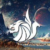 Seven Lions VS Illenium Mix
