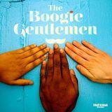 Boogie Gentlemen - Petit mix de courtoisie