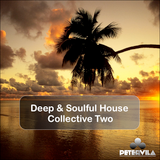 Deep & Soulful House Collective Two