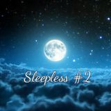 Sleepless #2 March 2015