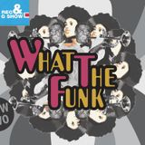 What The Funk   2
