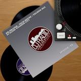 Mr.Draper - (Techno / Tech-House) Mix - DJRWC.Episode02