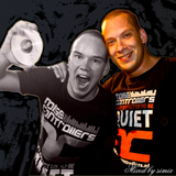 History Of Hardstyle - Noisecontrollers