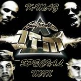 Special NTM (Mix by Deejay K-MAZ)