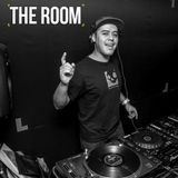 Shine @ The Room Sessions 14/11/13