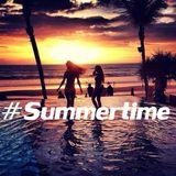 Gassan - #Summertime