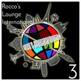 Rocco's Lounge International 3