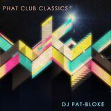 Phat Club Classics
