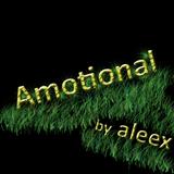Amotional