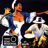 Ritmo Regional #01 [ Brasil ]