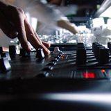 NickyMotion - Essential Mix#1