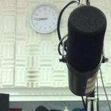 SCHMLZ & SCHN @ Radio Blau (04/12/2012)