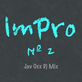 ImPro Nº2