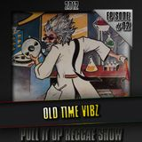 Pull It Up Show - Episode 02 - S4