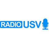 "Audaks - ""Music Master"" #2 // Radio USV (14 october 2016)"